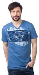 Pepe Jeans pánské tričko Carmelo