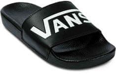 Vans M Slide-On (Vans)