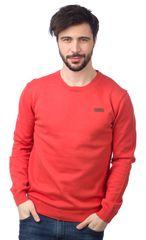 Pepe Jeans pánský svetr New Caron