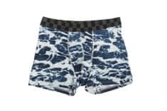Vans bokserki M Authentic Knit Boxers