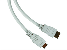 Sandberg kabel HDMI 1.4 - HDMI 1.4 Micro 2 m