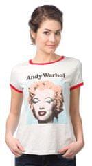 Pepe Jeans dámské tričko Lady