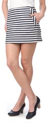 Pepe Jeans dámská sukně Bordeaux