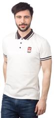 Pepe Jeans koszulka polo męska Hustler