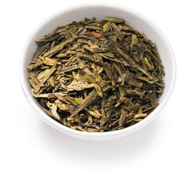 Ronnefeldt Herbata LeafCup Green Dragon15 szt.