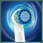 3 - Oral-B nastavek za električno zobno ščetko EBS 17-2 Sensitive