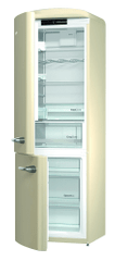 Gorenje ORK192C-L Hűtőszekrény