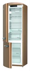 Gorenje ORK192CO-L Hűtőszekrény