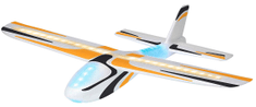 "Revell Házedlo LED Glider ""Flying Lights"""