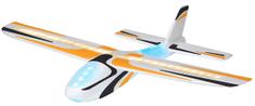 "Revell Házedlo LED Glider ""Flying Lights"""