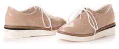 PAOLO GIANNI ženske cipele