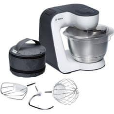 Bosch kuhinjski robot MUM54A00