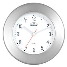 Bentime H06-F6238RS