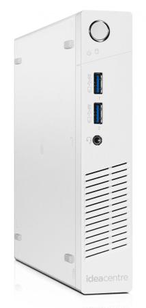 Lenovo IdeaCentre 200-01IBW (90FA0031CK)
