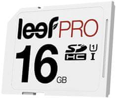 Leef karta pamięci SDHC 16 GB (UHS-1) PRO 45MB/s