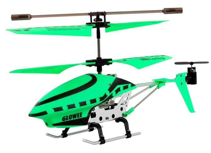 Revell RC vrtulník Glowee