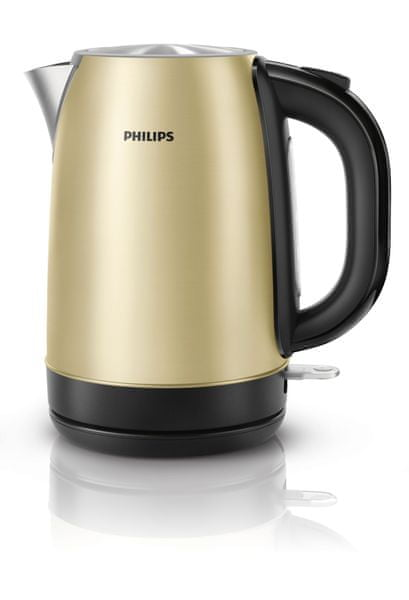 Philips HD9324/50