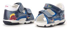 Geox fantovski sandali