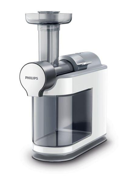 Philips HR 1895/80 - II. jakost