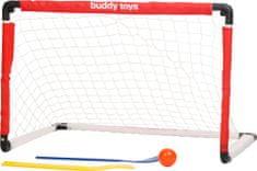 Buddy Toys BOT 3120 Jégkorongkapu készlet
