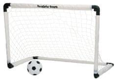 Buddy Toys Bramka do piłki nożnej  BOT 3110