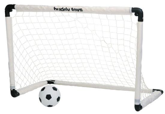 Buddy Toys nogometni gol BOT 3111