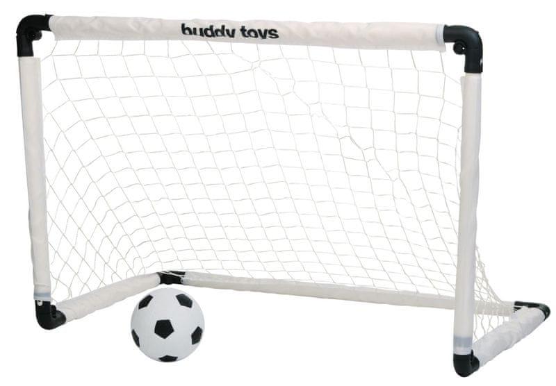 Buddy Toys BOT 3110 Fotbalová branka