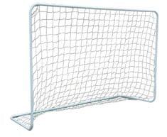 AXER nogometni gol, 152 cm