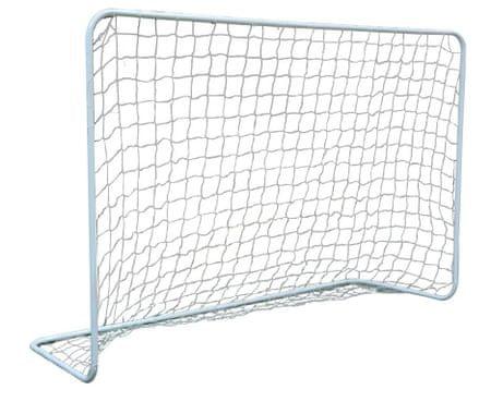 Spartan nogometni gol Jugend