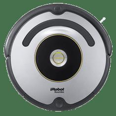 iRobot odkurzacz automatyczny Roomba 616