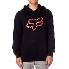 FOX muški pulover LegacyFoxheadPo