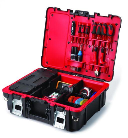 KETER Technický box (17198036)