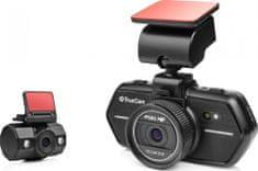 TrueCam A6 Dual Autós kamera