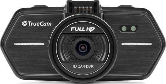 TrueCam avto kamera A6