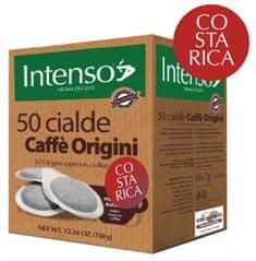 Intenso Costarica 50 ks pody