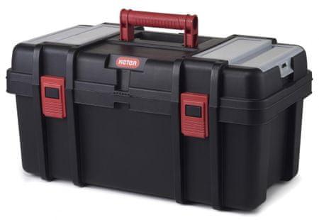KETER skrzynka narzędziowa Box 22 (17199245)