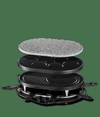 Russell Hobbs žar Fiesta Raclette 8P 21000-56