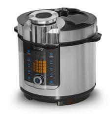 Camry večnamenski kuhalnik CR 6408 - Odprta embalaža