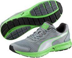 Puma buty do biegania Descendant V3