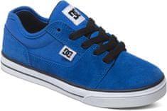 DC Tonik Gyerek cipő