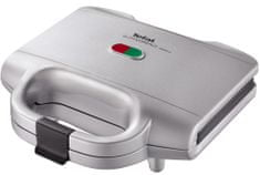 Tefal toaster SM159131