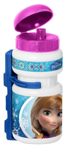 Stamp Frozen - Lahev na pití