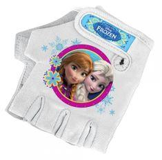 Stamp Frozen - Cyklorukavice