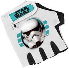 Stamp StarWars - Cyklorukavice
