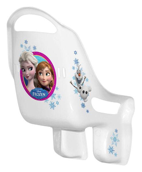 Stamp Frozen - Přídavná cyklosedačka pro panenku
