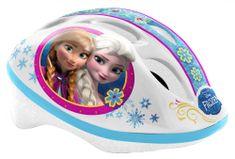 Stamp Frozen - Bezpečnostní helma