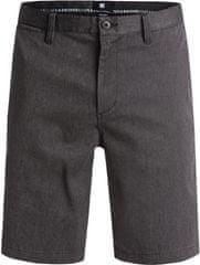 DC kratke hlače Worker Straight