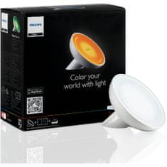 Philips Lampka Bloom 72997/60/PH