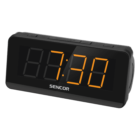 Sencor SRC 160