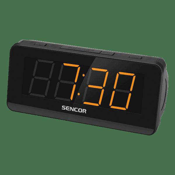 Sencor SRC 160 - II. jakost